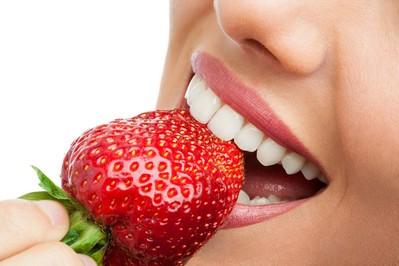 Jak dbać o zęby? Co trzeba wiedzieć i czego należy unikać?