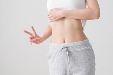 Mięśnie Kegla – dlaczego warto je ćwiczyć i jak to robić?