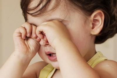 PSYCHOLOG: Hejt i krytyka z tym na co dzień spotykają się dzieci niepełnosprawne…