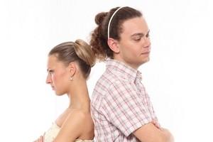 Jeśli nie rozwód,to co? Czyli jak wyjść z kryzysu małżeńskiego.