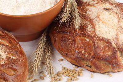 Nietolerancja glutenu objawy i leczenie - WARTO WIEDZIEĆ!