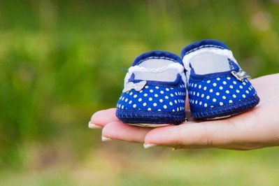 Problemy z zajściem w ciążę- niepłodność, a bezpłodność