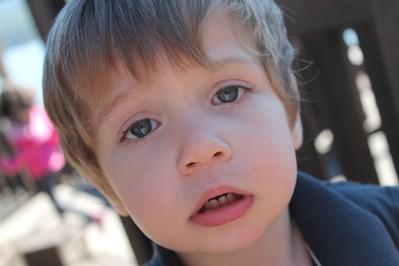Dorosłe Dzieci Alkoholików – jak uwolnić się od traumy z dzieciństwa? PORADY PSYCHOLOGA