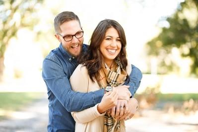TOP 10 rzeczy, które warto zrobić na wieść o ciąży!