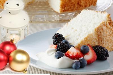 PRZEPIS GRUDNIA - konkurs kulinarny! WYNIKI