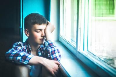 PSYCHOLOG: Fala w szkole
