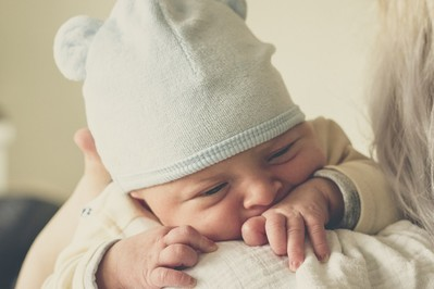 Przygotowania do porodu: które kosmetyki i produkty higieniczne zabrać ze sobą do szpitala?