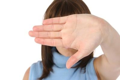 Nadmierne owłosienie może świadczyć o niepłodności