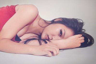 Jak leczyć hirsutyzm? – czy może utrudniać zajście w ciążę?
