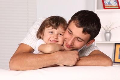 Mrożenie nasienia szansą na ojcostwo