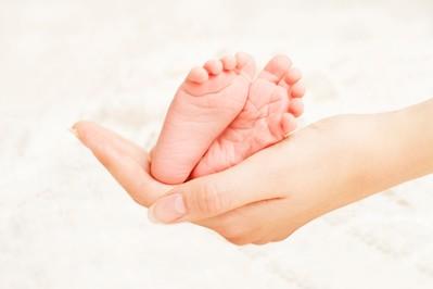 Jak przygotować się do kolejnej ciąży po poronieniu?
