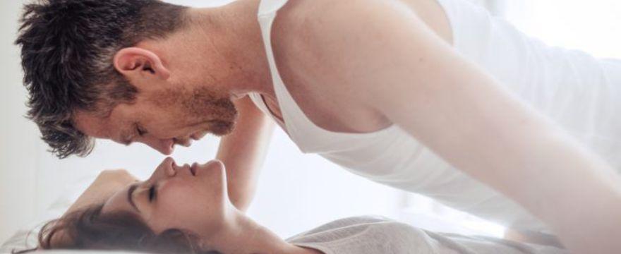 Witaminy na męską płodność i poprawę libido