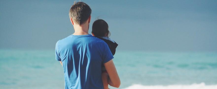 Oligospermia - przyczyną niepłodności u mężczyzn