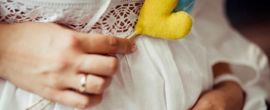 Foliany w ciąży i nie tylko! WYWIAD