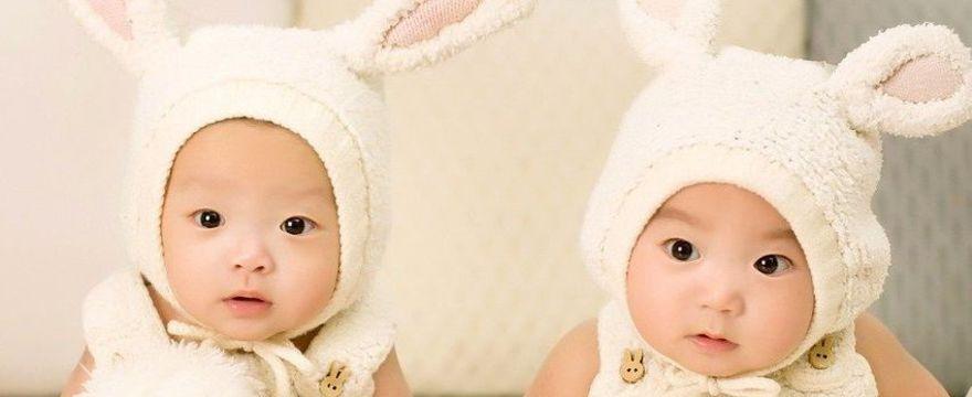 Ciąża bliźniacza: jak zajść w ciążę mnogą. Czy istnieje skuteczny sposób na bliźniaki?