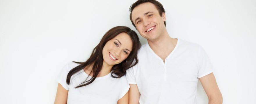 Aplikacja antykoncepcyjna – zainstalujesz sobie lub córce? SONDA