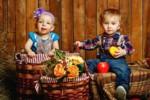 Kto da nam wnuka? Inseminacja domaciczna a In vitro – PORÓWNUJEMY METODY!