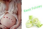 Kwas foliowy przed ciążą – SPRAWDZONE DAWKOWANIE