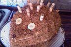 Ciasto Jeżyk (1)